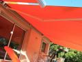 terrasse-Kapelan
