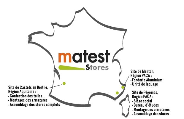 carte-matest1