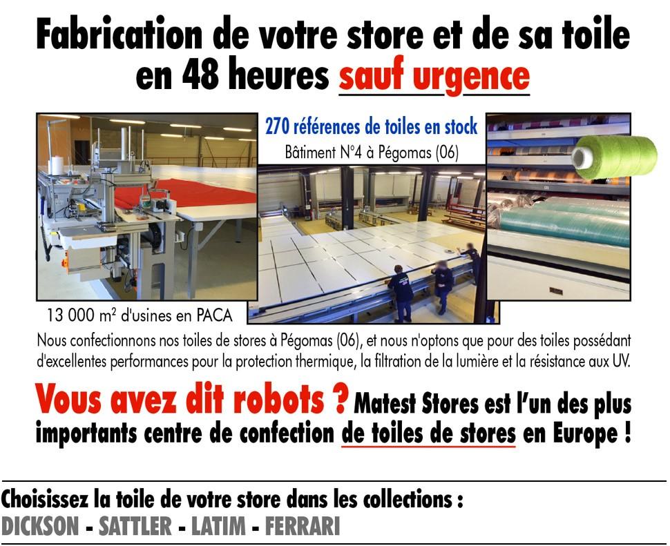 toiles-stores-matest-1