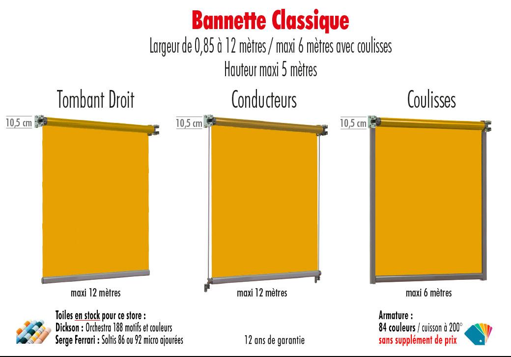 pro_banette_class_conducteur