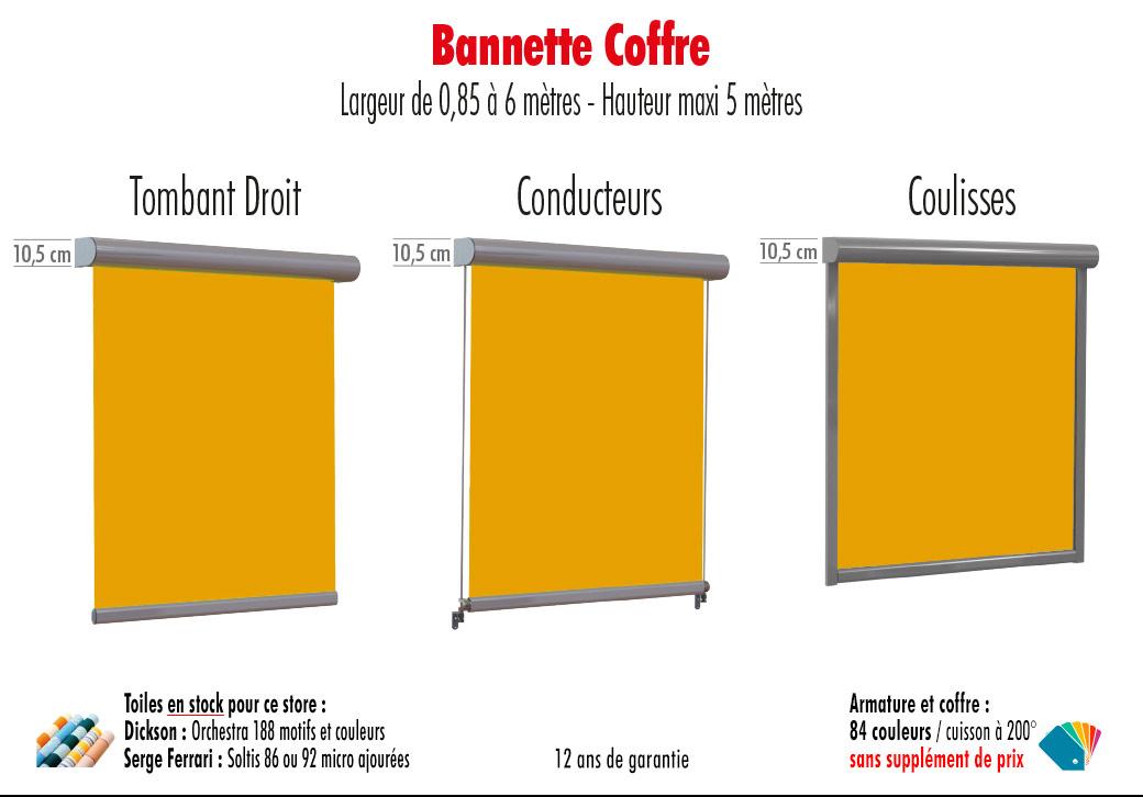 pro_banette_coffre_conducteur
