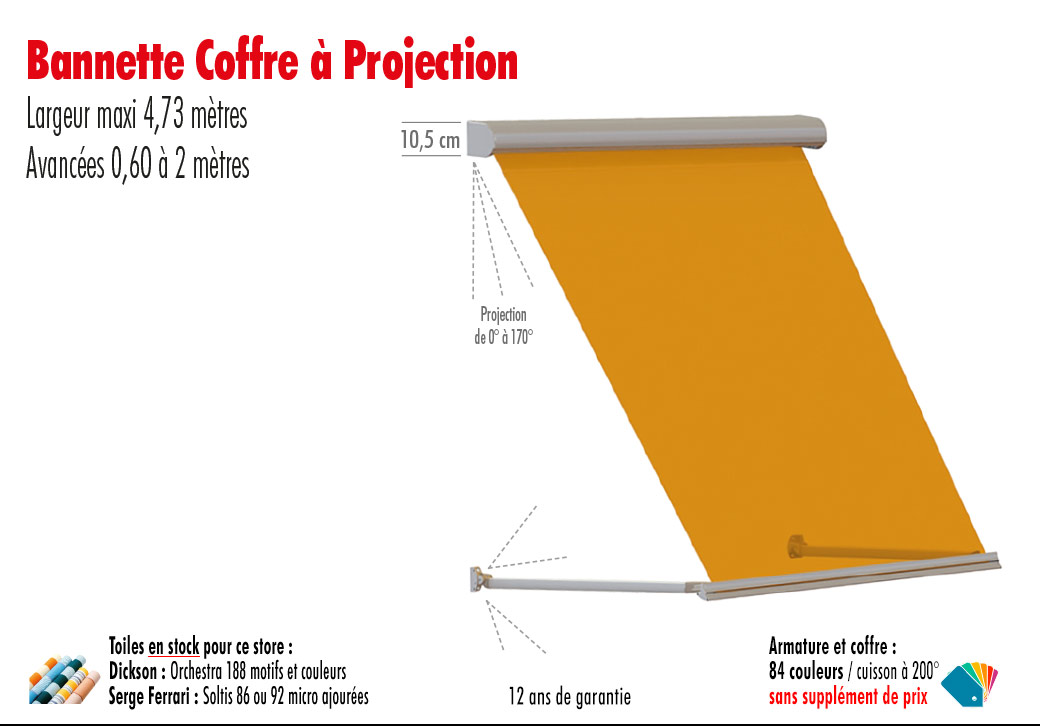 pro_banette_coffre_projection